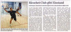 20050725_Freie_Presse