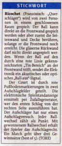 20050725_Freie_Presse_2
