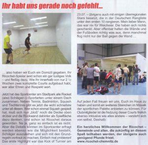 200508_Sportcenter_Newsletter