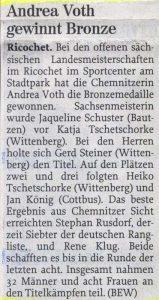 20051008_Freie_Presse