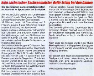 200511_Sportcenter_Newsletter