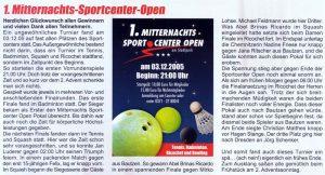 20051203_Sportcenter_Newsletter