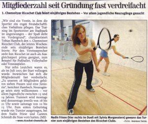 20060700_Freie_Presse
