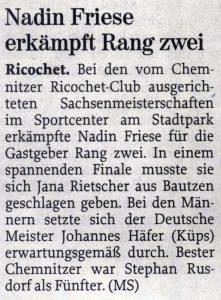 20061005_Freie_Presse