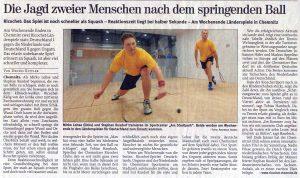 20070301_Freie_Presse