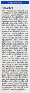 20070301_Freie_Presse_2