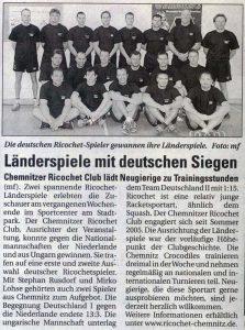 20070314_Wochenspiegel