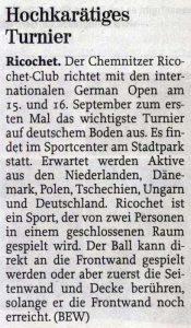 20070831_Freie_Presse
