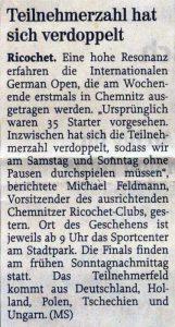 20070912_Freie_Presse