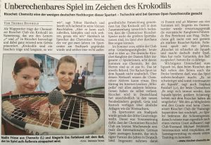 20070918_Freie_Presse