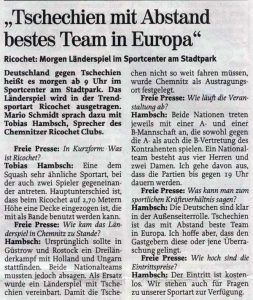 20080801_Freie_Presse