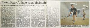 20080804_Freie_Presse