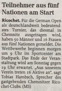 20080919_Freie_Presse