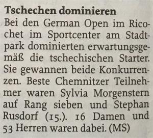 20080923_Freie_Presse