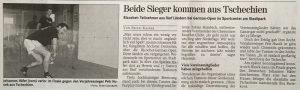 20090921_Freie_Presse