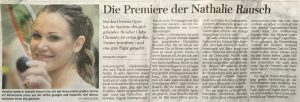20140922_Freie_Presse