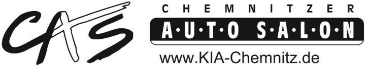 Chemnitzer Auto Salon