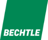 Logo Bechtle