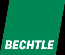 Bechtle IT-Systemhaus Chemnitz