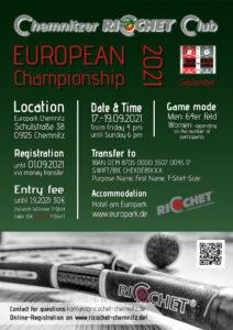 Poster EM2021 eng